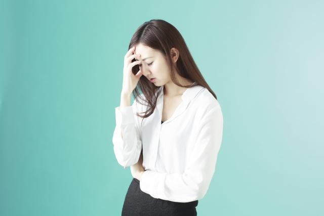 「蓄積疲労」の症状とその解消法!