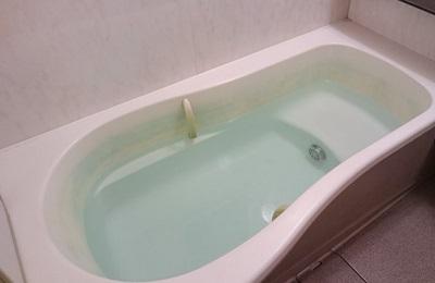 正しく入浴して腰痛を改善しよう