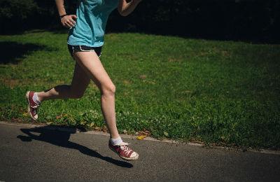 生活習慣病の予防、改善のためにおすすめの運動