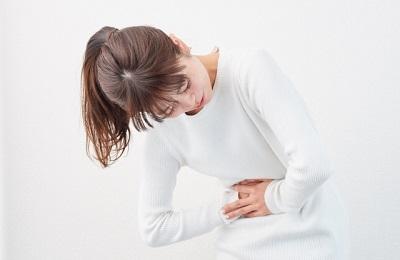 産後に生理痛が悪化! 気になる原因と改善をご紹介