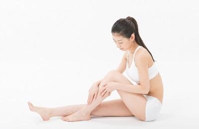 長時間の立ち仕事による腰痛の対策