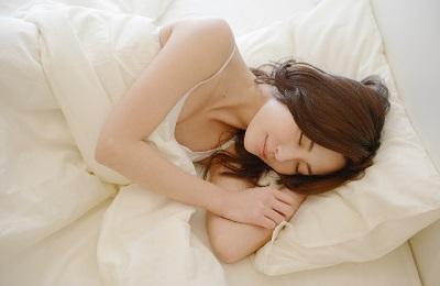 寝起きの肩こり……朝すっきり目覚めるための対処法
