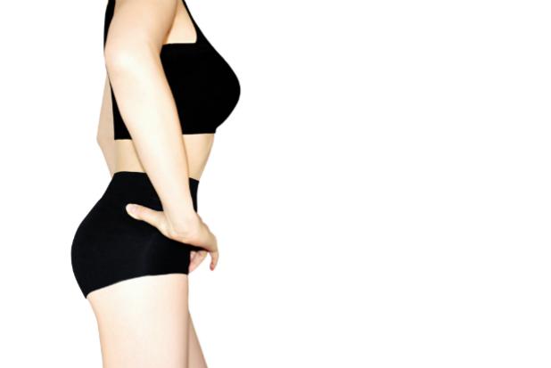 太りにくい体質を手に入れるための生活習慣とトレーニング