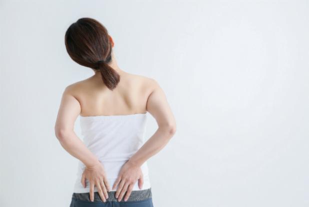 骨盤ダイエットの誤解と正しい方法