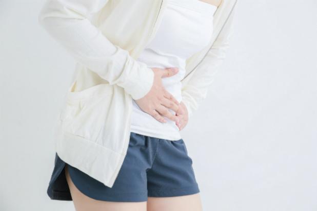 おならや便秘を招く腸疲労! その原因と改善方法とは?