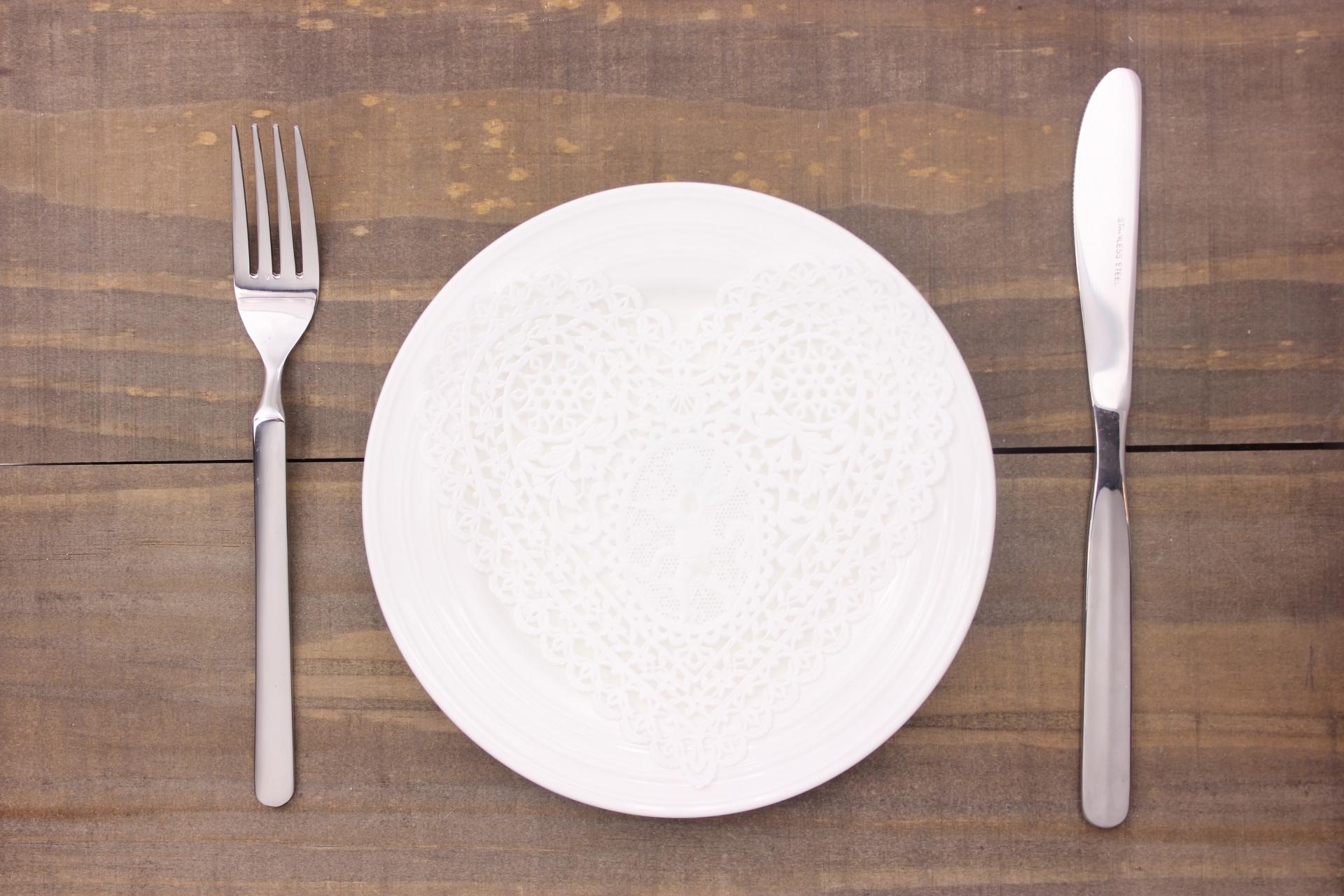 ぽっこりお腹の改善につながる食事法とは?