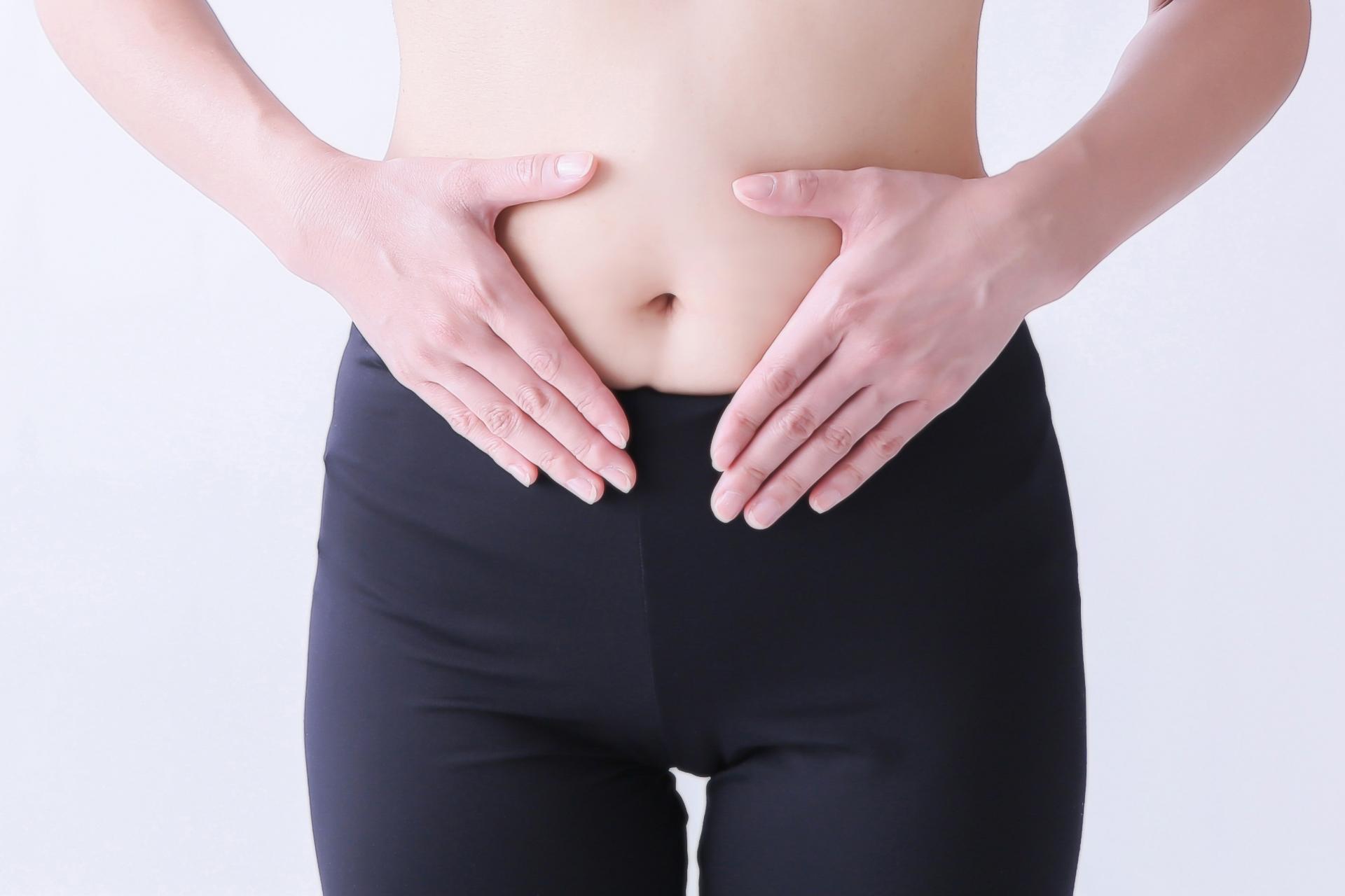 やせにくいカラダや肥満になってしまうのは腸内細菌(腸内フローラ)の影響?