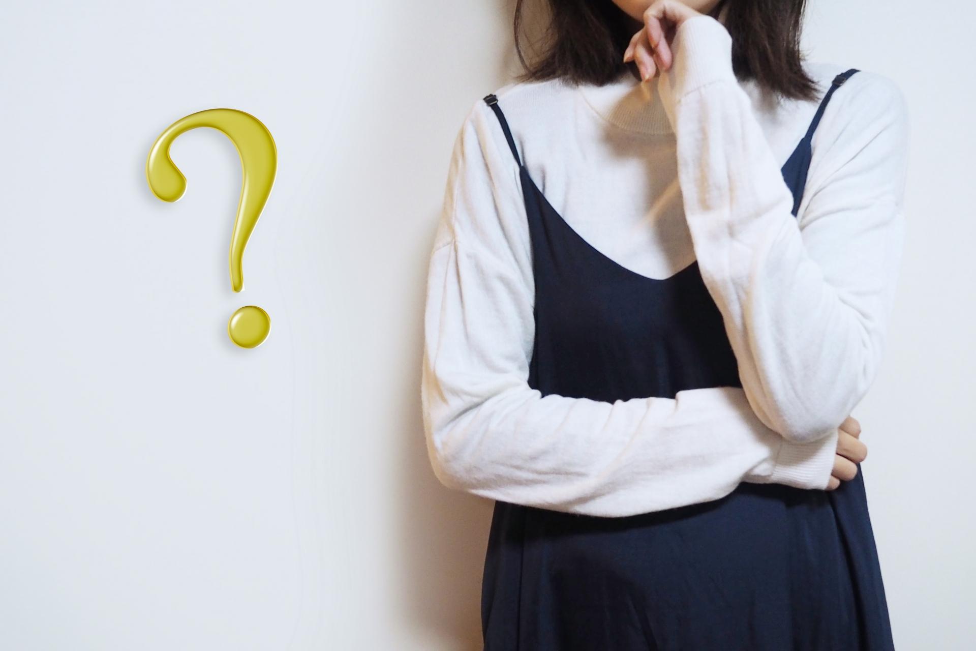 産後の骨盤矯正ベルトはいつからいつまでつければいいの?