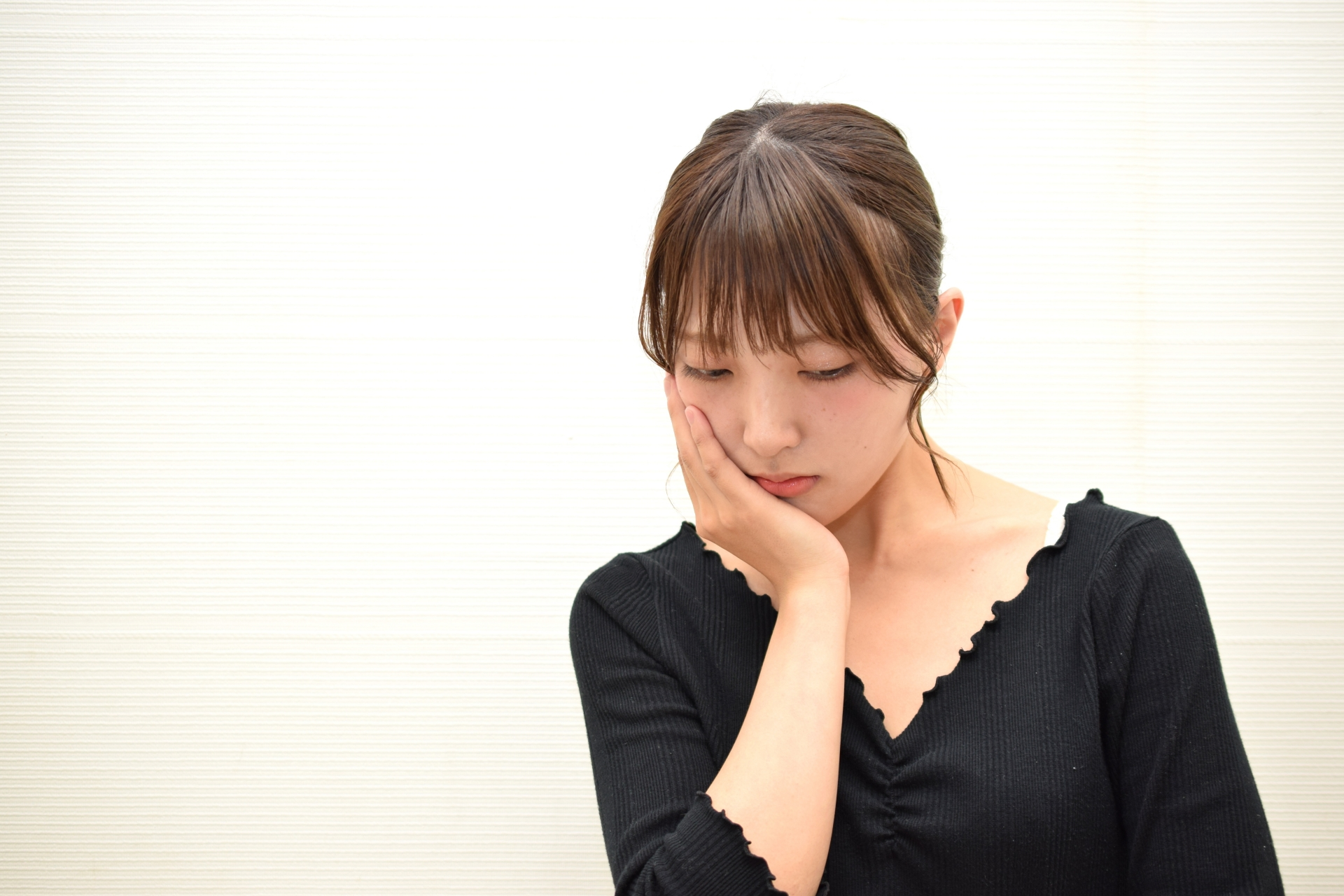 産後のホルモン・自律神経の乱れが招くリスクと回復させる方法