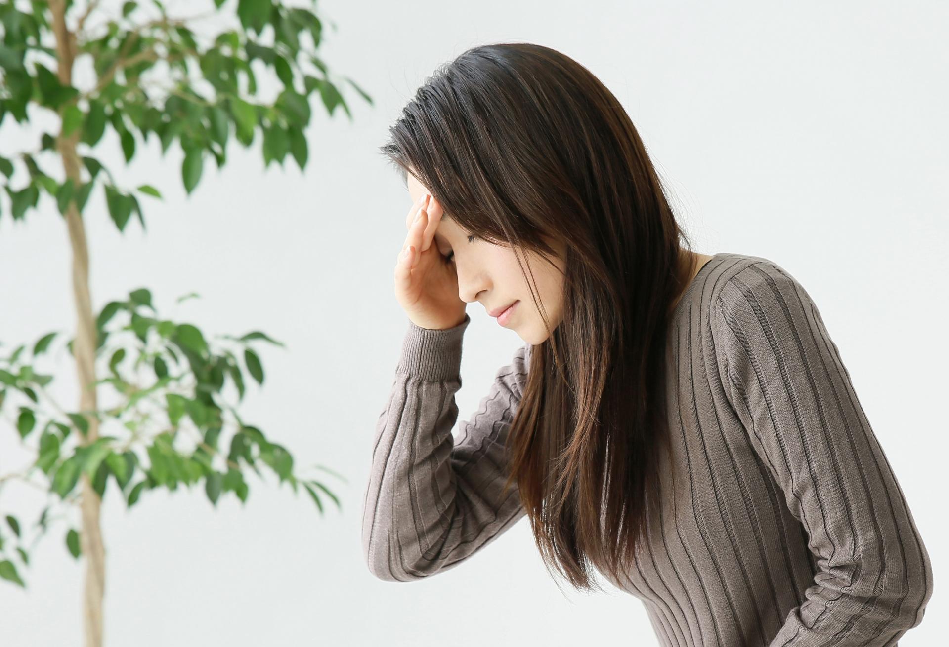 その不調、脳疲労かも? 脳疲労を回復して仕事の質を向上させる方法