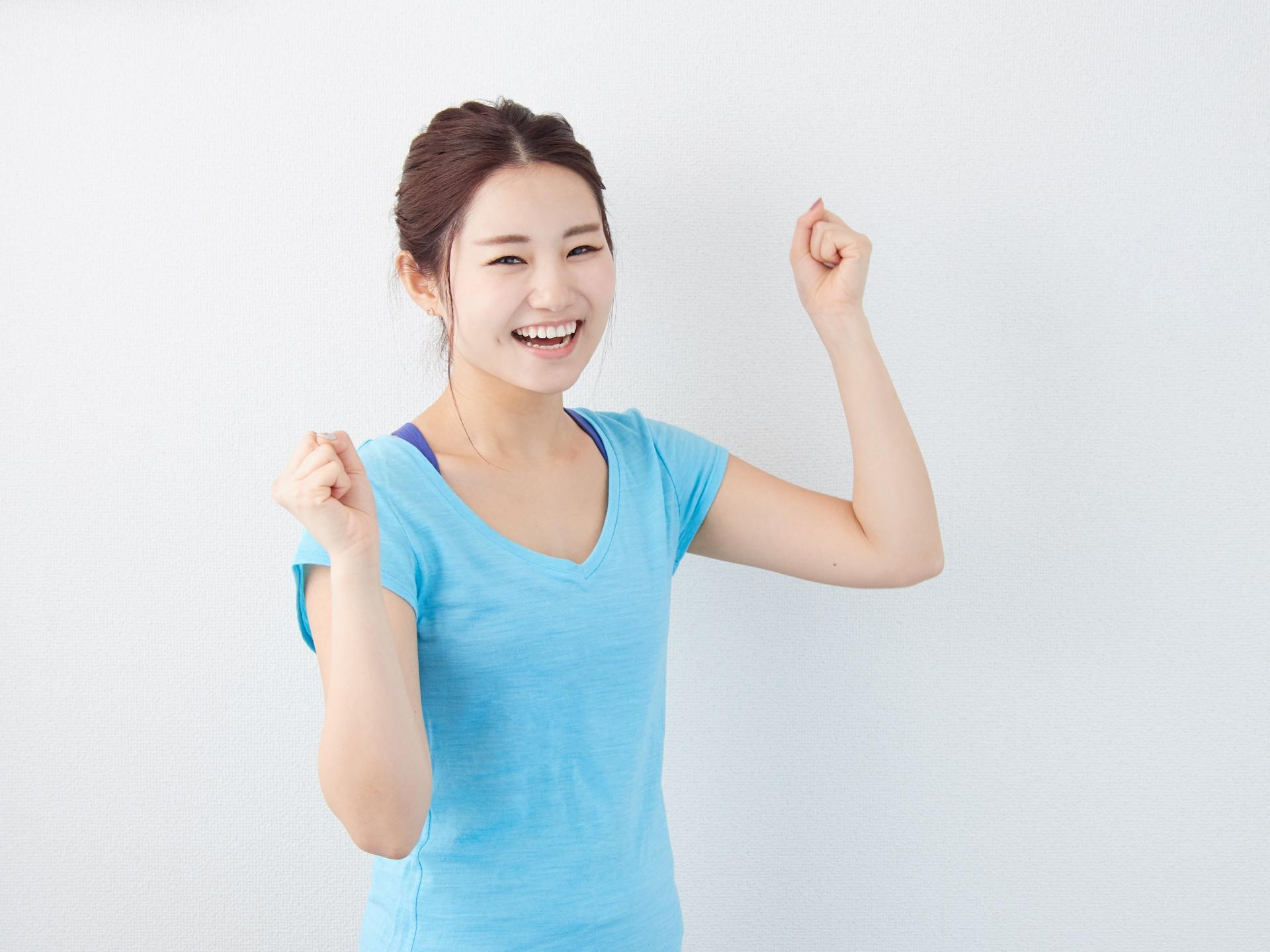 腰痛の予防に! 筋膜リリースの方法を解説