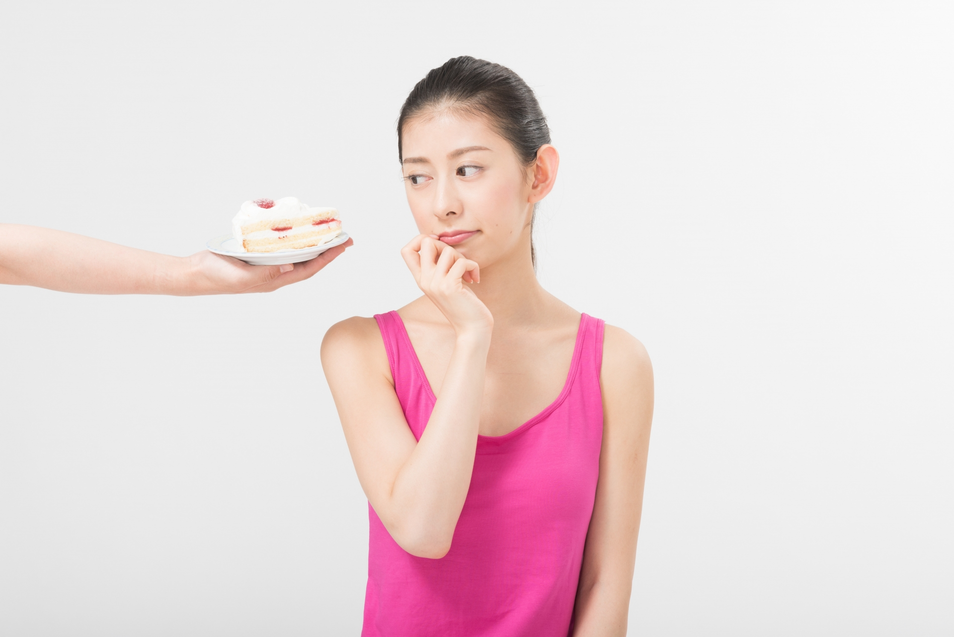 冬に食欲がアップする理由と太らないための対策
