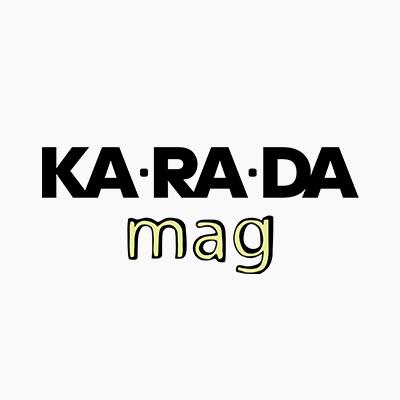 【オウンドメディア〔KA・RA・DA mag〕誕生】カラダファミリーブランドで起こる様々なドラマを配信!